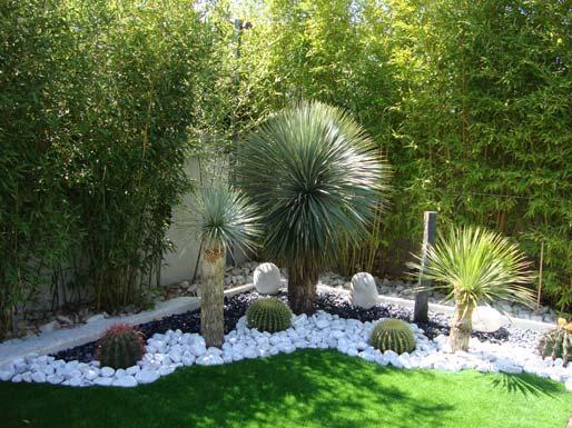 Espace Jardin Fabricefleurs Paysagiste